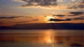 Sample to Glorious Sunrises