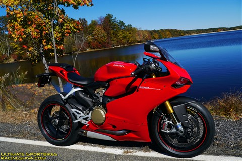 panigale3