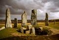 Standing Stones, Callanish