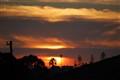San Diego sunset 162 (3)