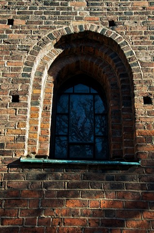 church_window