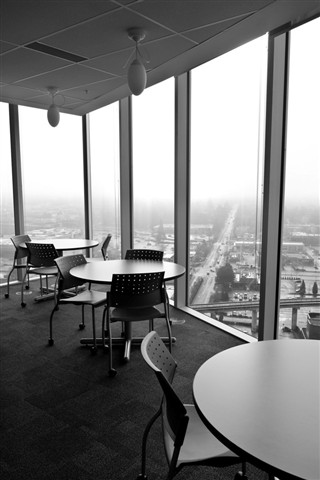 gh2-bw-breakroom-view