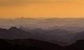 Sunset-2013-1July 07, 2013