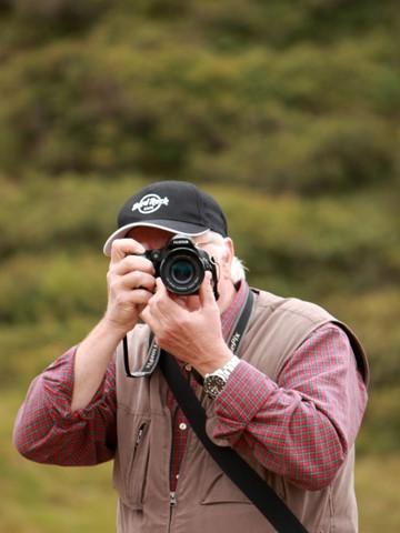ThePhotographer