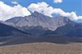 Mt-Borah-ID