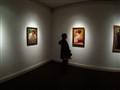 Exhibition...