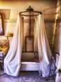 Olde Bathtub & Shower Curtains