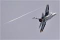 Aerosud Mirage F-1 AZ