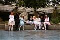 Lolita gathering