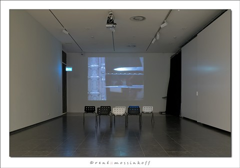 amersfoort_museum10