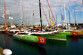"""Boats-Route-du-Rhum-53- """"Actual"""""""
