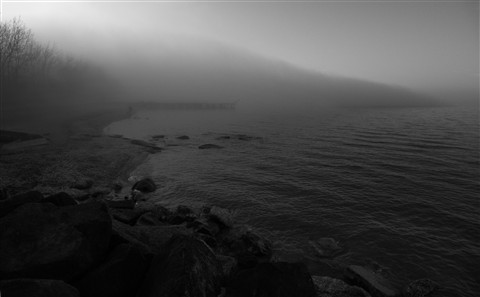 incoming_fog