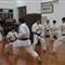 Fujifilm X100 - Karate