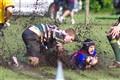Mud Rugby Ballina