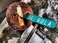 JL GULA