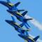 Blue Angels-8466