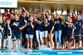 Swim Event