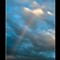 DSC_8984 web rainbow