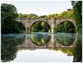 Castle Bridge