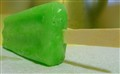 Ice Fruit Bar (Lime)