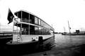 """""""Prins Van Oranje"""" In The Harbor Of Amsterdam"""