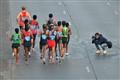 Covering Marathon