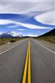 Patagonia Road 2