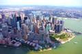 New-York_2013_1242_2