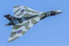 Vulcan Duxford-4804