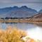 Lake Hayes#4