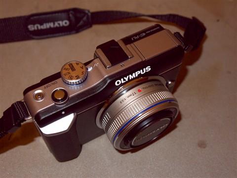 Focus_2010-03-07 21-01-31