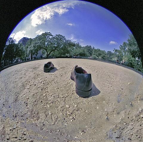 ParkShoes
