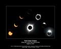 2017 Eclipse Composite
