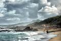 beach1Faa_DxO