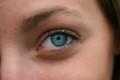 Dawn Elizabeth Eye