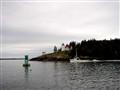 Penobscot Bay 1