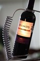 WINE BOTTLE resize