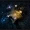 The Rho Ophiuchi Cloud Complex