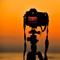 Photography Day | David Mohseni