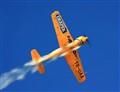 Sky fighter 05