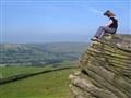 2008-09 Derbyshire 63 B