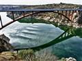 puente muelas