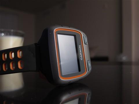 S95 LOW light