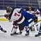 Scituate Game 199-76-1