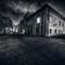 kanonicza_by_kubica-d3382eq