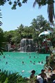 Venetian Pool, Miami, Florida
