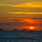 sunsetnew