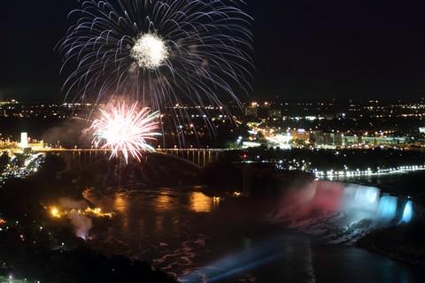 4-28-Niagara Falls 201264