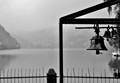 Bells, Lake Nainital