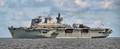 HMS_Ocean_IMG_4820